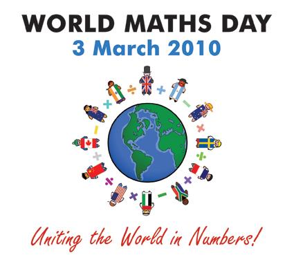 wmd10_img2_maths
