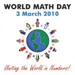 wmd10_img2_math