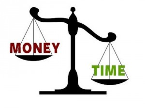 time-vs-money-when-to-trade-down-i-will-teach-you-to-be-rich-300x225